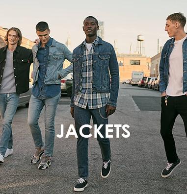 jacknjones